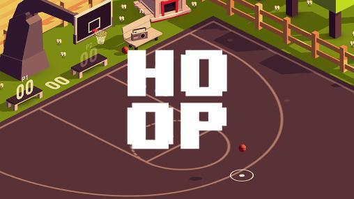 Hoop Screenshot