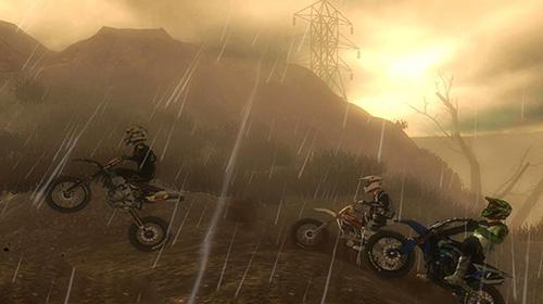 Riderskills Screenshot