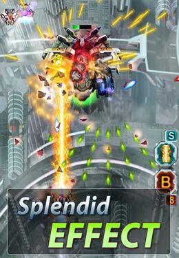Arcade-Spiele: Lade Weltraumpilot 2 plus: Verloren im Raum auf dein Handy herunter