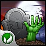 Grave Digger icône