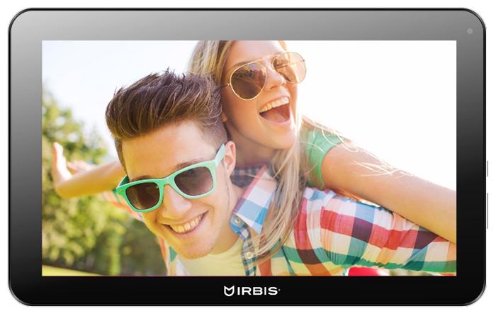 Lade kostenlos Spiele für Android für Irbis TZ10 herunter