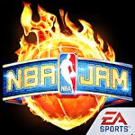 NBA JAM icono
