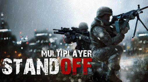 Standoff: Multiplayer Screenshot