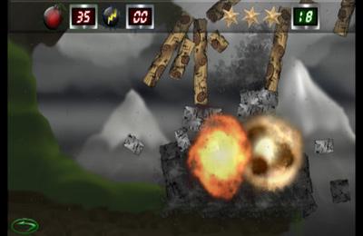 Arcade: Lade Explodier! auf dein Handy herunter
