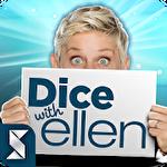 Dice with Ellen Symbol
