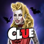 Cluedo Symbol