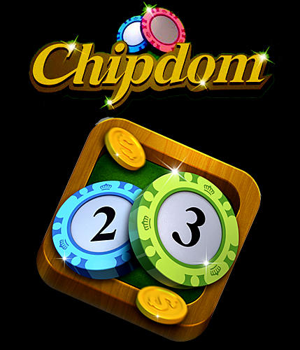 Chipdom screenshots
