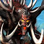 Sniper hell: King of dark. Survival Symbol