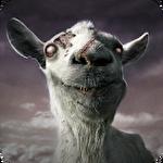 Goat simulator: GoatZ icône