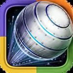 Jet Ball icon