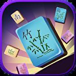Mahjong master ícone