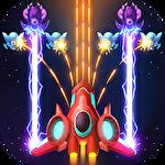 Star force: Patrol armada icon