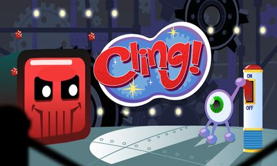 Cling! icono