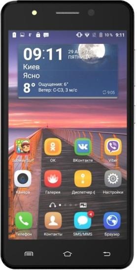 AndroidゲームをS-TELL M575 電話に無料でダウンロード