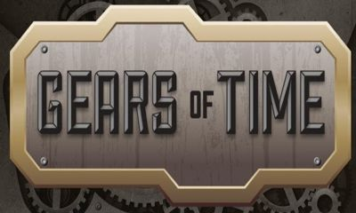 Gears Of Time Symbol