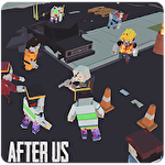 After us icône