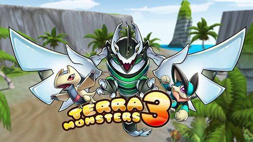 logo Terra monstruos 3