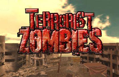 logo Zombie-Terrorist