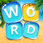 Word сollect 2019 icon