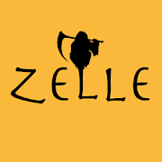 Zelle -Occult Adventure ícone
