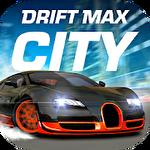 Drift max: City Symbol