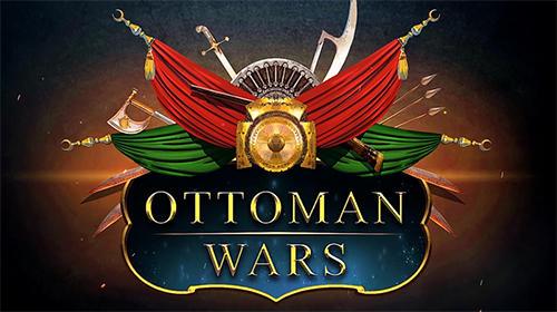 Ottoman wars Screenshot