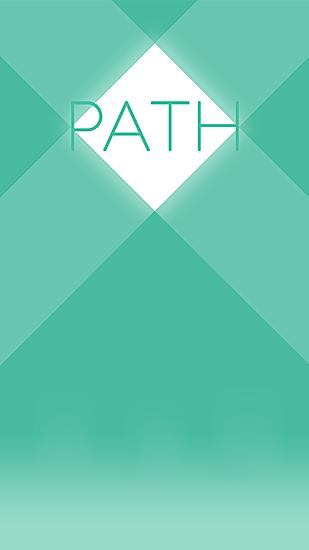 Path Symbol