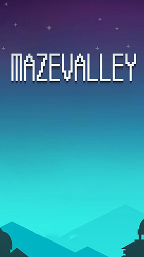 Mazevalley Symbol