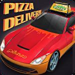 Crazy pizza city challenge 2 icon