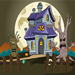 Zombie coffin escape 2 Symbol