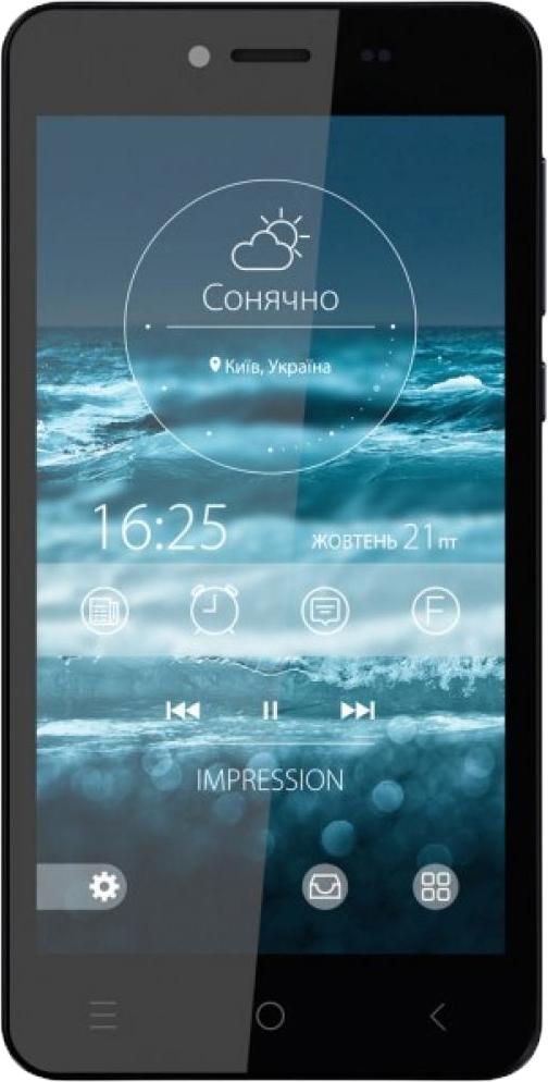 Lade kostenlos Spiele für Android für Impression ImSmart A554 herunter