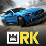Race kings іконка