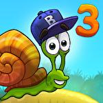 Snail Bob 3іконка