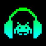 Groove coaster 2: Original style Symbol