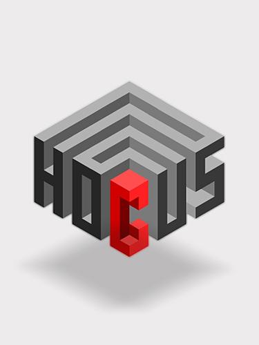 logo Hocus