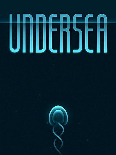 Undersea Screenshot