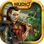 Apocalypse: Hidden object adventure games icono