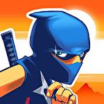 Ninjawesome icon