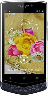 Android игры скачать на телефон ORRO N300 бесплатно