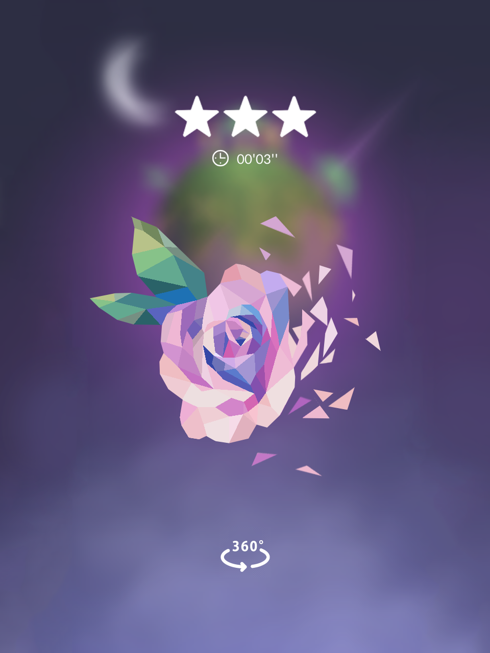 Poly Star : Prince story for Android