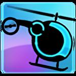 Fly Cargo Symbol