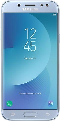 Скачать игры для Samsung Galaxy J3 2017 бесплатно