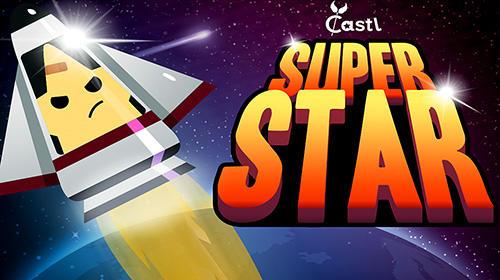 Castl superstar Screenshot