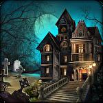 Ghost house escape Symbol