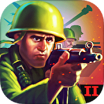 Raidfield 2 icon