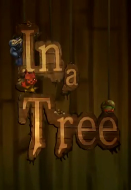 logo Am Baum