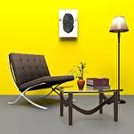 Home design dreams: Design your dream house games Symbol