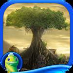 Amaranthine voyage: The tree of life Symbol