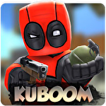 Kuboom Symbol