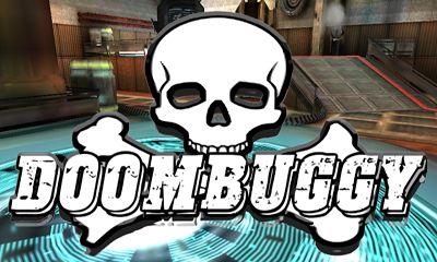 Doom Buggy Symbol